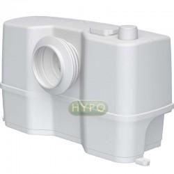 Pompa / przepompownia SOLOLIFT2 WC-1 230V GRUNDFOS nr 97775314