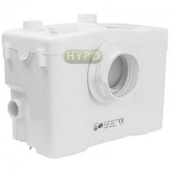 Pompa / przepompownia WC Model H600 230V Janson