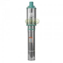 Pompa FL150/65 230V IBO