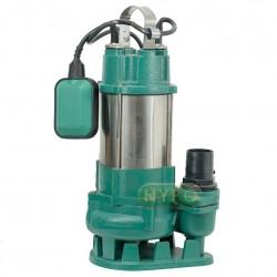 Pompa zatapialna V550 230V IBO
