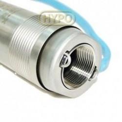 Pompa SQ5-60 230V GRUNDFOS nr 96510215
