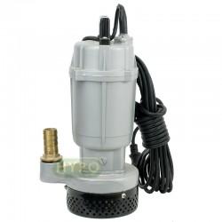 Pompa zatapialna POM-1010 Malec