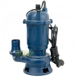 Pompa zatapialna MK-8026 Malec