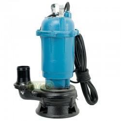 Pompa zatapialna BP-8016 z rozdrabniaczem Malec