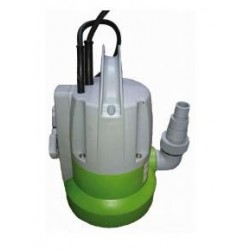 Pompa zatapialna Omni GO 400 230V OMNIGENA