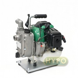 Pompa spalinowa Bass BP-7903