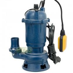 Pompa zatapialna MK-8027 Bass