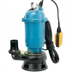 Pompa zatapialna BP-8017 z rozdrabniaczem Bass