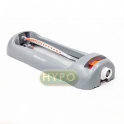 Zraszacz oscylacyjny z aluminiowym ramieniem WL-Z24