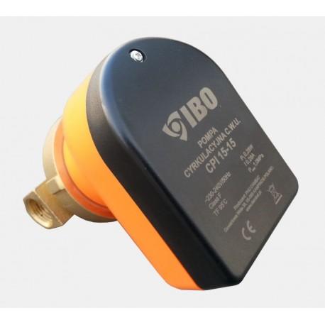Pompa cyrkulacyjna CPI 15-15 IBO