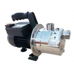 Pompa BJ 45/75 230V IBO
