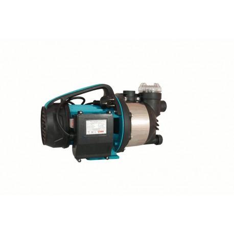 Pompa MULTI1300 INOX 230V IBO
