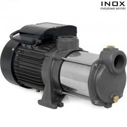 Pompa MH 1800 INOX