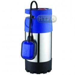 Pompa zatapialna MULTI TP 1000 Omnnigena