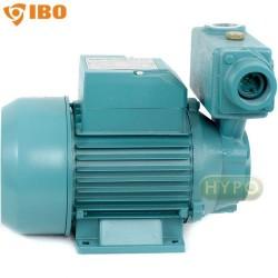 Pompa WZ750 230V IBO