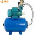 Zestaw WZI750 Hydrofor 24L IBO