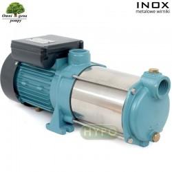 Pompa MHI1400 INOX 230V OMNIGENA