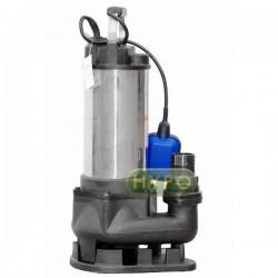 Pompa WQ750F 230V IBO