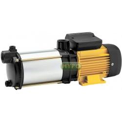 Pompa Wirowa RSM 5 Speroni
