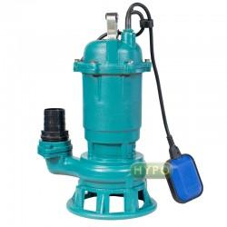 Pompa CTR550 z rozdrabniaczem 230V IBO