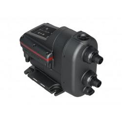 Pompa Scala2 3-45 230V GRUNDFOS