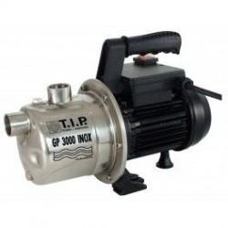 Pompa GP 3000 INOX 230V T.I.P.