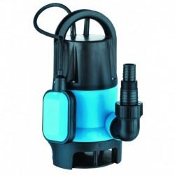 Pompa zatapialna IP 400 IBO