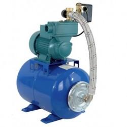 Zestaw WZI 250 Hydrofor 50L IBO