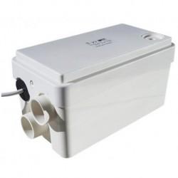 Pompa / przepompownia Waterman Pro Mini
