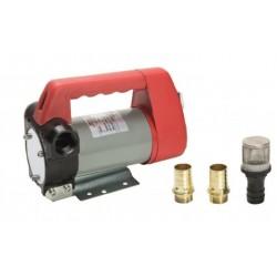 Pompa do oleju AOP70-12V IBO Dambat