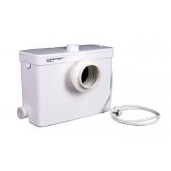 Pompa / przepompownia Waterman Modern PRO