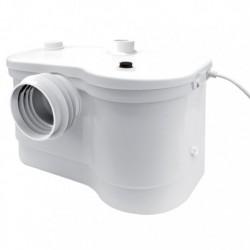 Pompa/przepompownia SANIBO 4 IBO