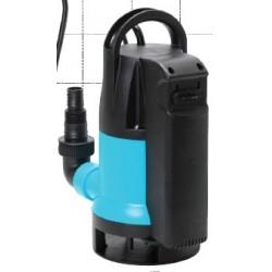 pompa zatapialna IPE 400