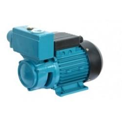 Pompa WZI 850 230v IBO