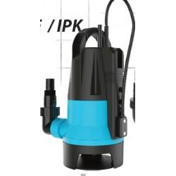 IPK 400