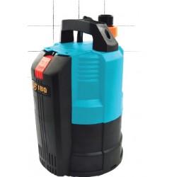 Pompa IPC 550