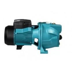 Pompa ssąca JSW 100