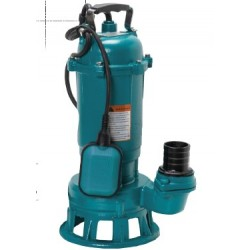 Pompa CTR 1100