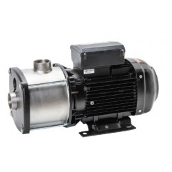 Pompa MCI 20-10