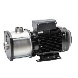 Pompa MCI 20-20