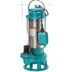 Pompa V1500