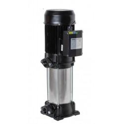 Pompa VMH 1500/6