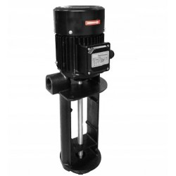 Pompa COLP 4-250T