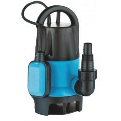 Pompa IP 400