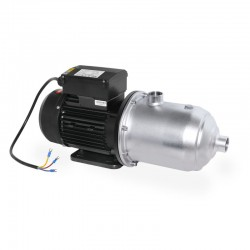 Pompa HPI 1300 INOX