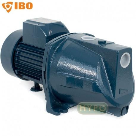 Pompa JSW150 230V IBO