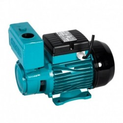 Pompa WZ 750 CW 230V Omnigena