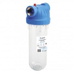 "Korpus filtra wody - obudowa 1""x1"" GW filtr USTM"