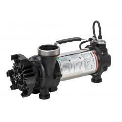 Pompa IBO FON 400 230V bez wykresu!