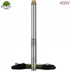 Pompa 3.5 SC 2-12 400V
